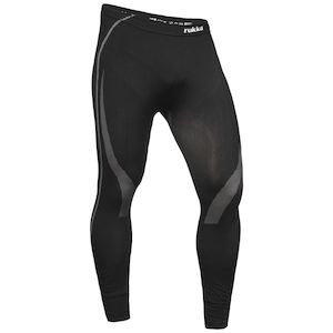 Rukka Max Seamless Pants
