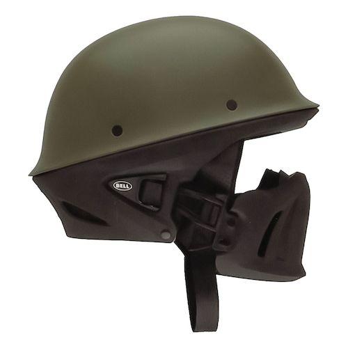 Novos capacetes BELL Rogue Bell_rogue_helmet_zoom