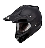 Scorpion VX-34 Snow Helmet - Solids