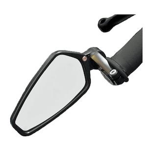 CRG Arrow Bar End Mirror