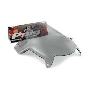 Puig Racing Windscreen Suzuki GSX1250F / GSX650F