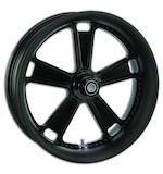 "Roland Sands 16"" Rear Wheel For Harley Touring 09-13"