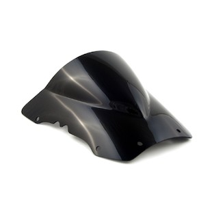 Puig Racing Windscreen Yamaha R6 1999-2002