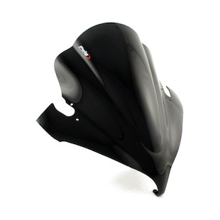 Puig Racing Windscreen Yamaha FZ6 2004-2006