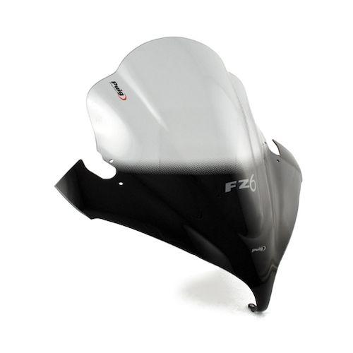 Windscreen Yamaha Fz6