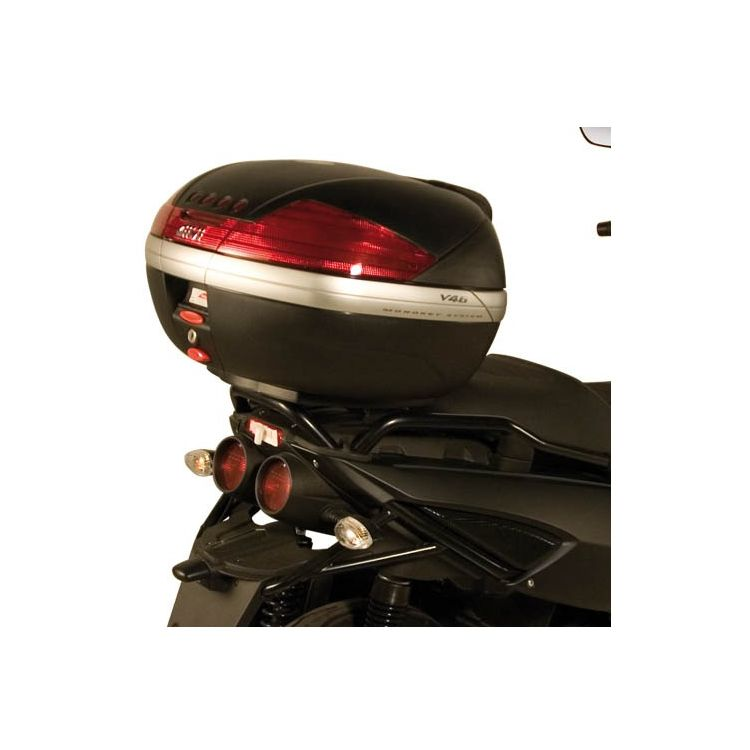Givi E710 / E710M Top Case Rack Piaggio MP3 500 2008-2014
