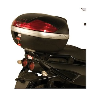 Givi E710 / E710M Top Case Rack Piaggio MP3 500
