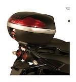 Givi E710 / E710M Top Case Rack Piaggio MP3 500 2008-2014