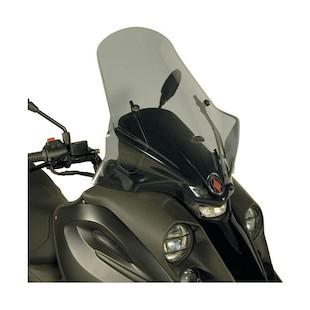 Givi 340D Windscreen Piaggio MP3 500 2007-2013