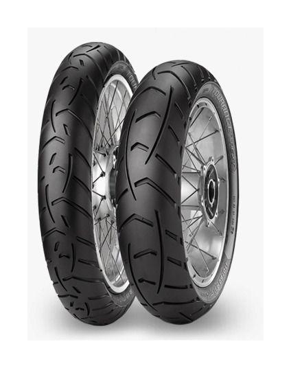 metzeler tourance next tires revzilla