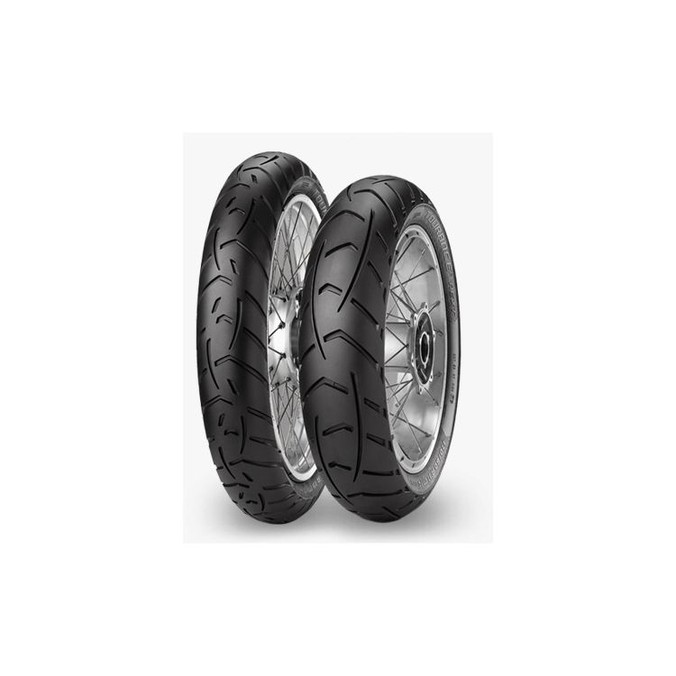 Metzeler Tourance NEXT Tires