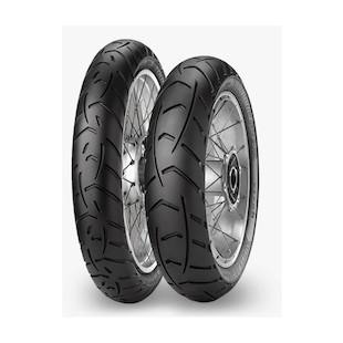 metzeler tourance next tires revzilla. Black Bedroom Furniture Sets. Home Design Ideas