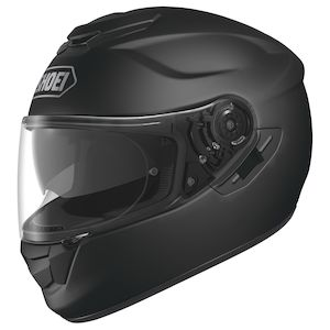 Shoei GT-Air Helmet - Solid