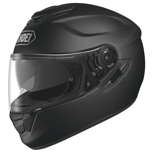 shoei_gt_air_helmet_zoom.jpg