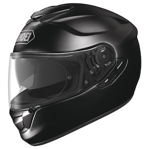 Shoei GT-Air Helmet - Solid