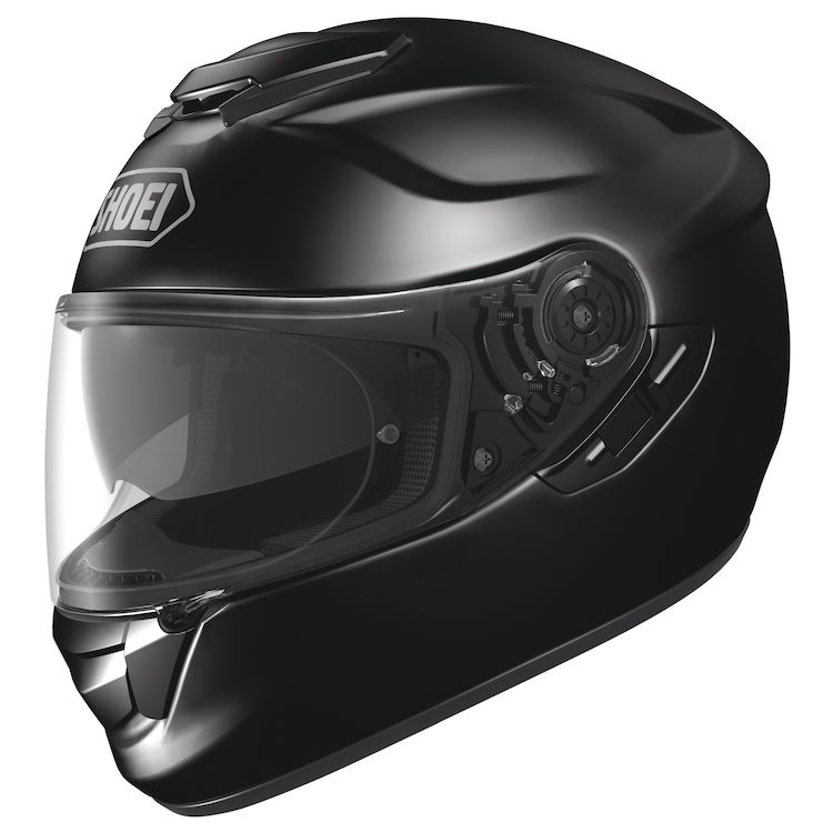 1233c5062ac Shoei GT-Air Helmet - Solid
