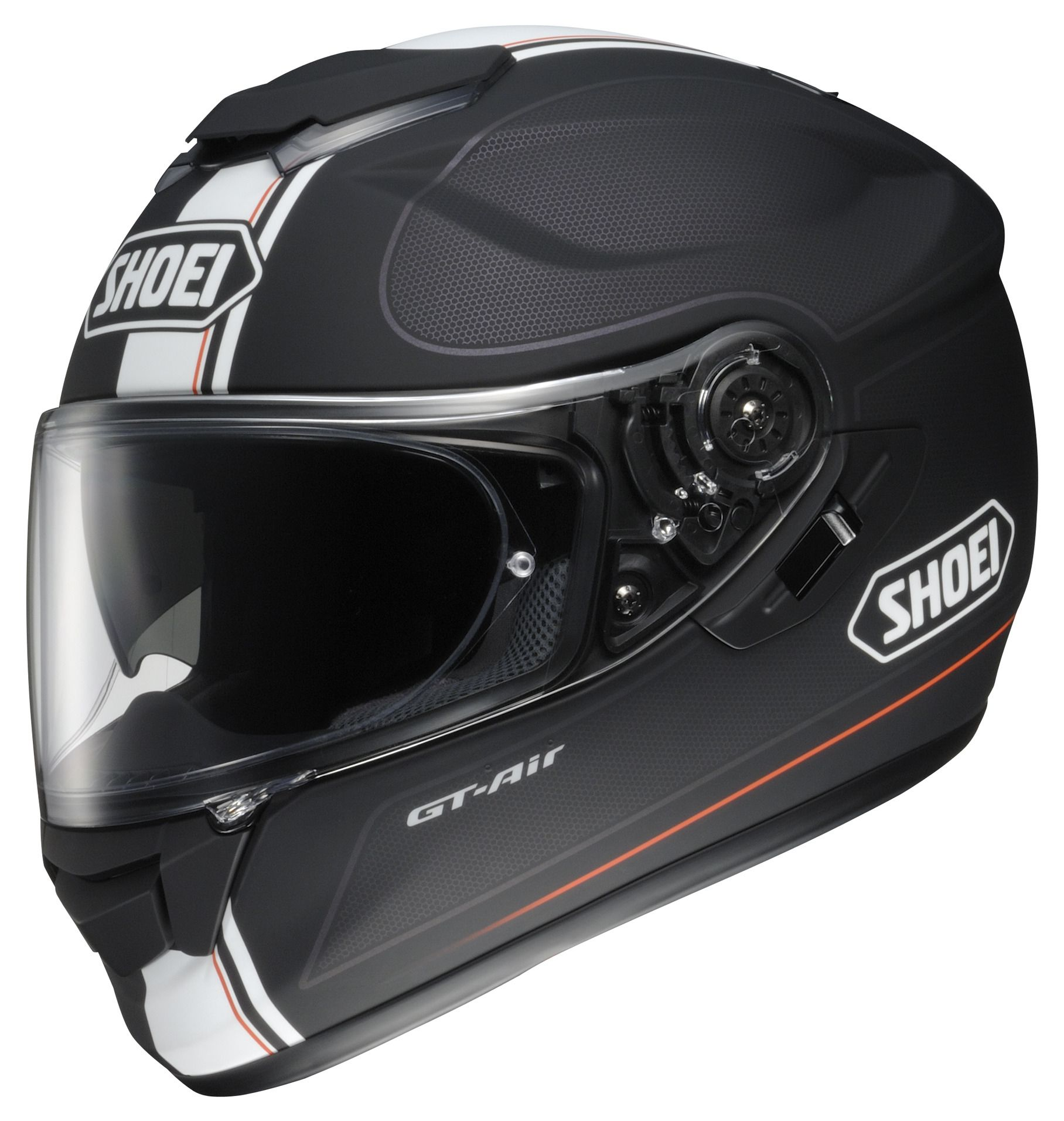shoei gt air wanderer helmet revzilla. Black Bedroom Furniture Sets. Home Design Ideas