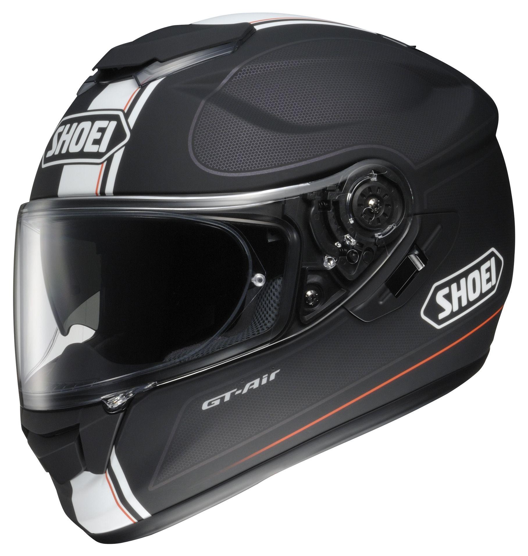 shoei gt air wanderer helmet revzilla. Black Bedroom Furniture Sets. Home Design Ideas