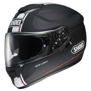 Shoei GT Air Wanderer Helmet