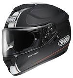 Shoei GT Air Wanderer Helmet