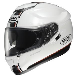 Shoei GT Air Wanderer
