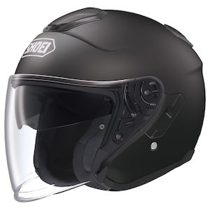 Shoei J-Cruise Helmet (XS)