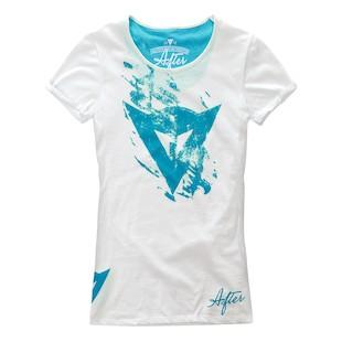 Dainese Scratch Women's T-Shirt