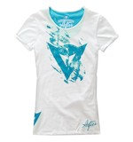 Dainese Women's Scratch T-Shirt