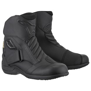 Alpinestars New Land GTX Boots