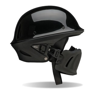 Bell Rogue Helmet - Closeout