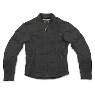 Roland Sands Women's Vada Jacket