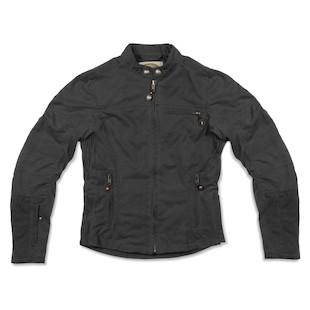 Roland Sands Women's Vada Jacket