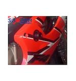 Shogun Frame Sliders Honda CBR600 F4/F4i 1999-2007