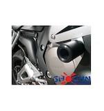 Shogun Frame Sliders Honda CBR1000RR 2004-2005
