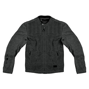 Roland Sands Vandal Jacket