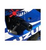 Shogun Frame Sliders Suzuki GSXR600 / GSXR750 2004-2005