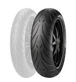 Pirelli Angel GT Rear Tires