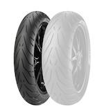 Pirelli Angel GT Front Tires
