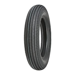 Shinko 270 Super Classic Tires