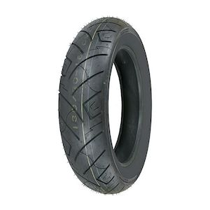 Shinko 777 Cruiser Tires