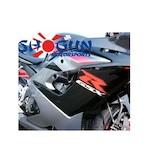 Shogun Frame Sliders Suzuki GSXR 1000 2005-2006