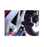 Shogun Frame Sliders Suzuki SV1000/S 2003-2007