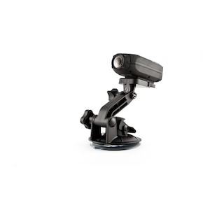 Drift Suction Cup Mount