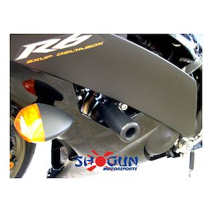 shogun_frame_sliders_r60812_300x300 2015 yamaha r6 parts & accessories revzilla 2008 Yamaha R6 at gsmx.co