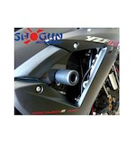 Shogun Frame Sliders Yamaha R1 2002-2003