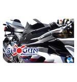 Shogun Bar End Sliders BMW S1000RR / S1000R / S1000XR