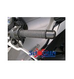 Shogun Bar End Sliders Honda CBR / RC51