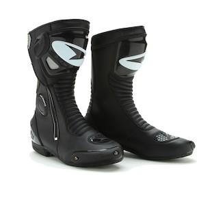 AXO Primato Boots