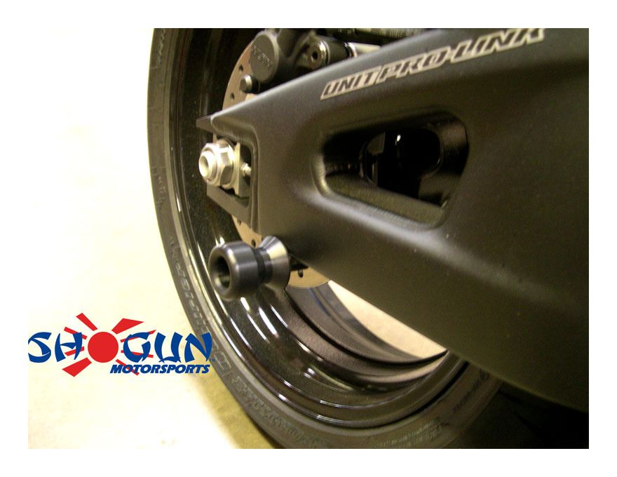 Rugged Ridge 82956.01 Black 2nd Row Floor Liner Kit for 2014-18 Subaru Forester