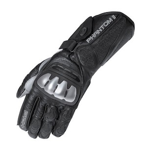 Held Phantom II Gloves